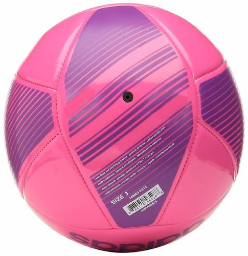 balon adidas performance epp glider soccer ball