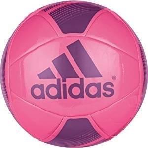 Balón adidas Performance Epp Glider Tamaño 5 -   59.900 en ... 1592563bc9d15