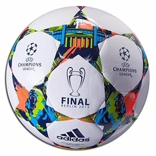 balon adidas performance finale berlin sala ball
