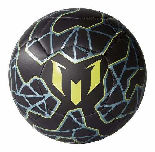 balon adidas performance messi soccer ball