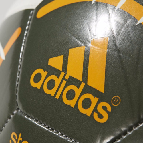 balon adidas performance starlancer iv soccer ball