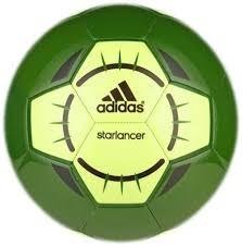 Balon adidas Starlancer 3 Colores Disponibles  5 Y 4 -   579.00 en ... cccc34cb39612