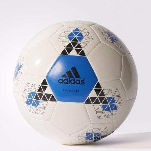 balón adidas starlancer