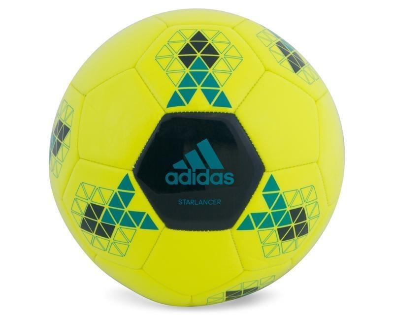 fbd1a5d971619 balón adidas starlancer méxico futbol messi real madrid. Cargando zoom.