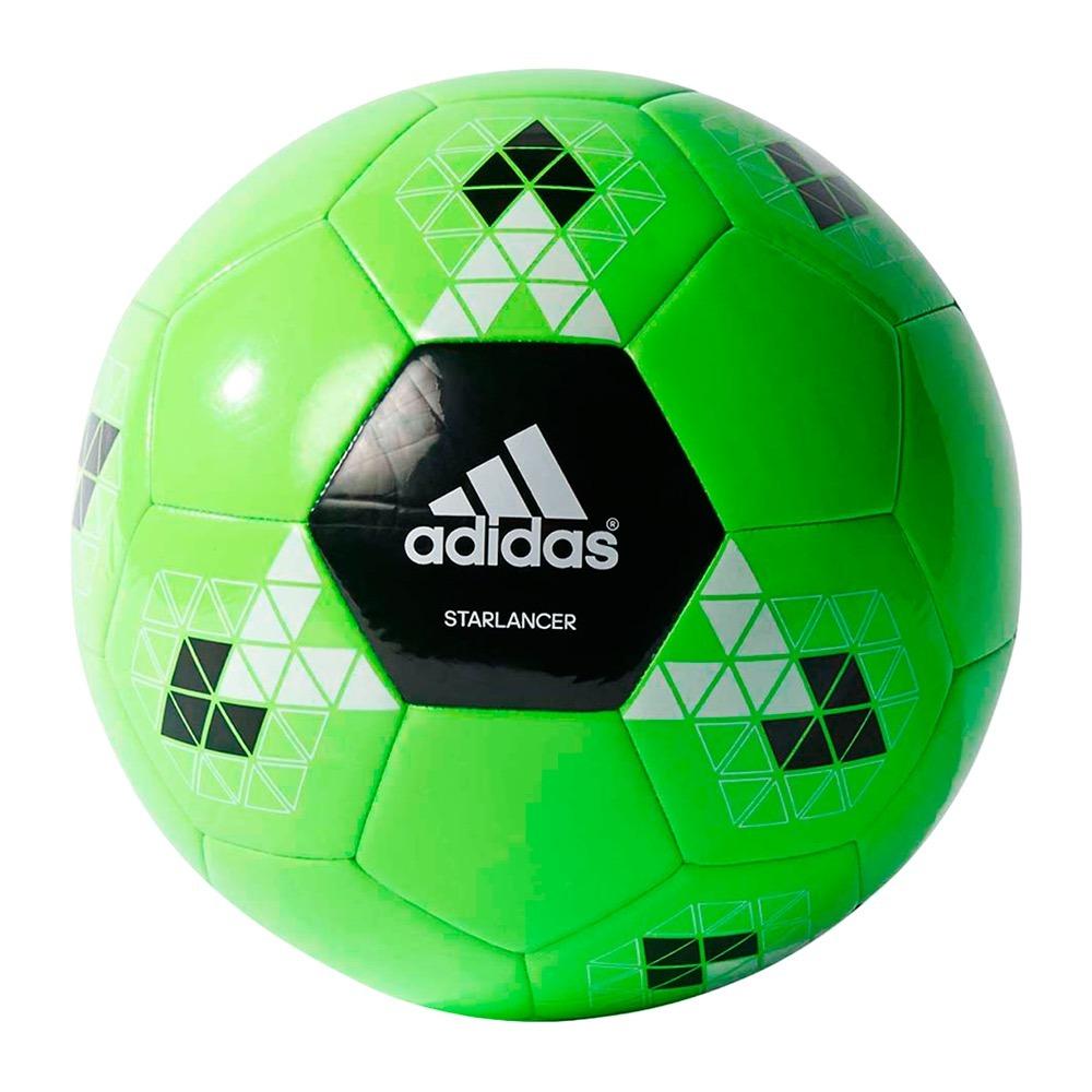 d13a843c6a142 Balón adidas Starlancer V