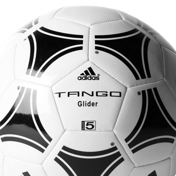 Balón adidas Tango Glider No.5 Blanco-negro 2019 -   749.00 en ... 0031e19b69678