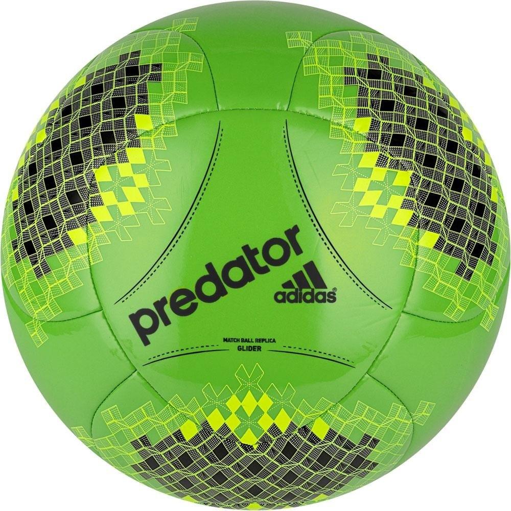 Balón adidas Telstar Colombia Rusia 06a92986091f1