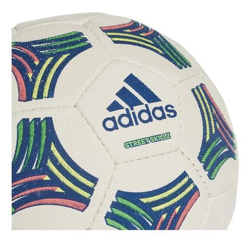 balon baby futbol adidas tango dn8724