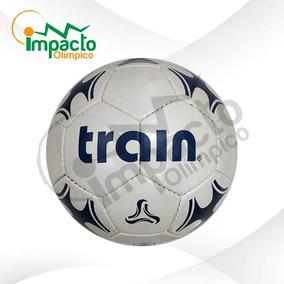 2b61d0015c4c6 Pelota Futbol