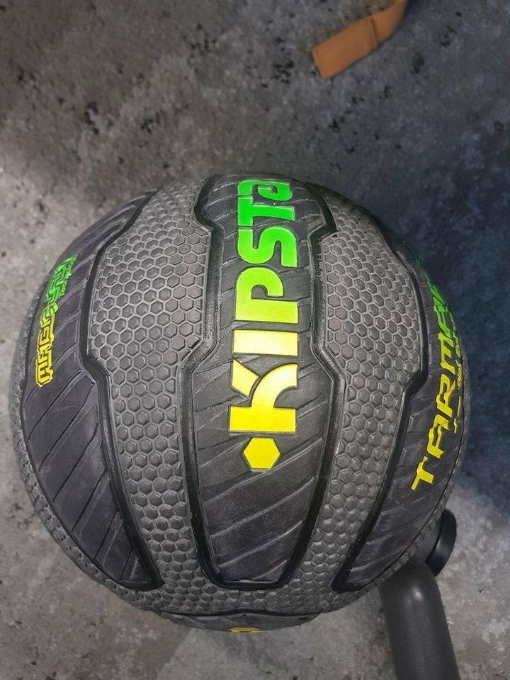 balón baloncesto adulto tarmak 500 magic jam talla 7 negro. Cargando zoom. 271799cffb5e