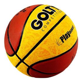 Balon Baloncesto Basket #7 Golty Play Maker