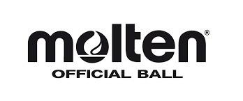 balon baloncesto molten basket