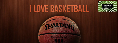 balon basketball nba spalding baloncesto outdoor tf 150