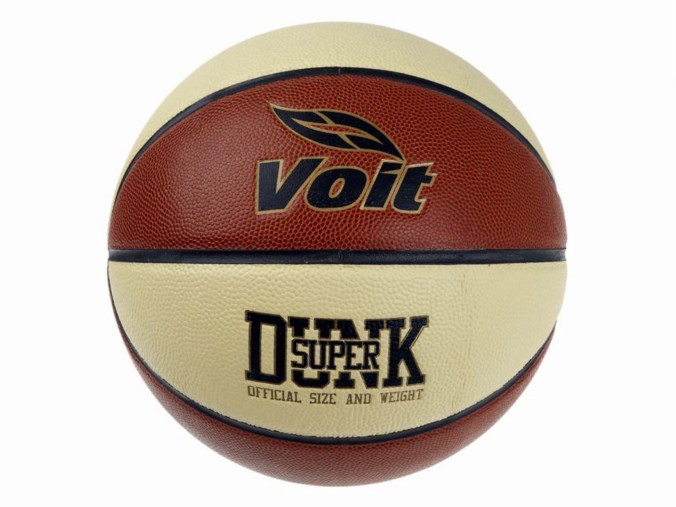 88d9417ff8b6b Balon basketball voit super dunk en mercado libre jpg 972x729 Balones de basquetbol  voit