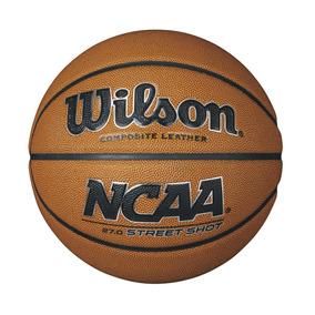 66f842882f Balon De Basketball Wilson Ncaa - Deportes y Fitness en Mercado Libre México