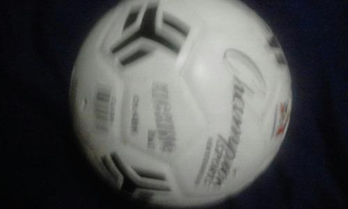 balon champion # 4