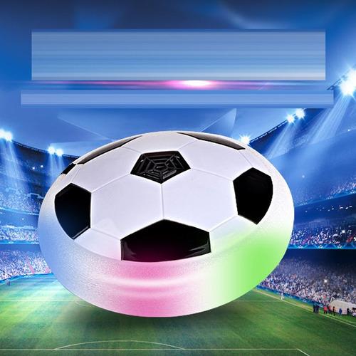Kết quả hình ảnh cho fotbalový míč air disk