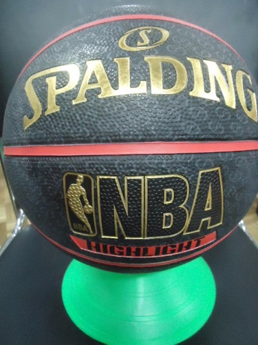 balon de basket original ¡¡¡ promoción!!! a nivel nacional