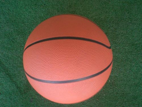balón de basket tamanaco #7