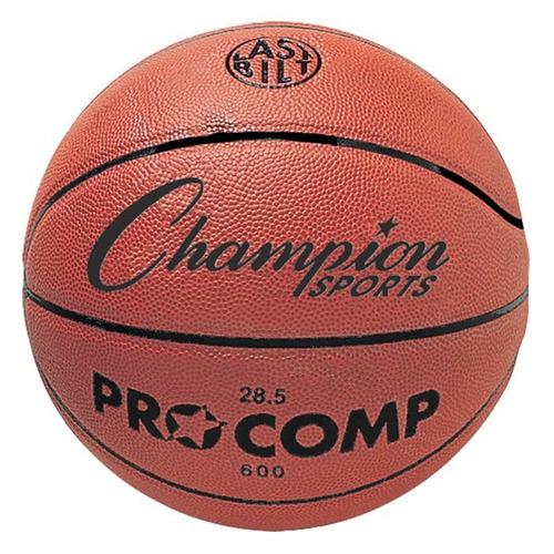 balón de basketball baloncesto  # 6 # 7 champion sports usa