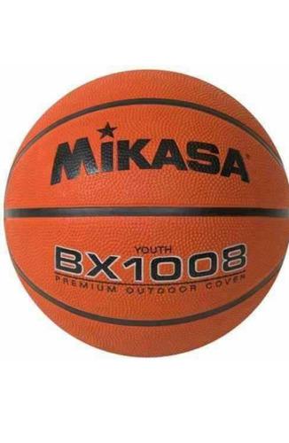 balon de basquet mikasa