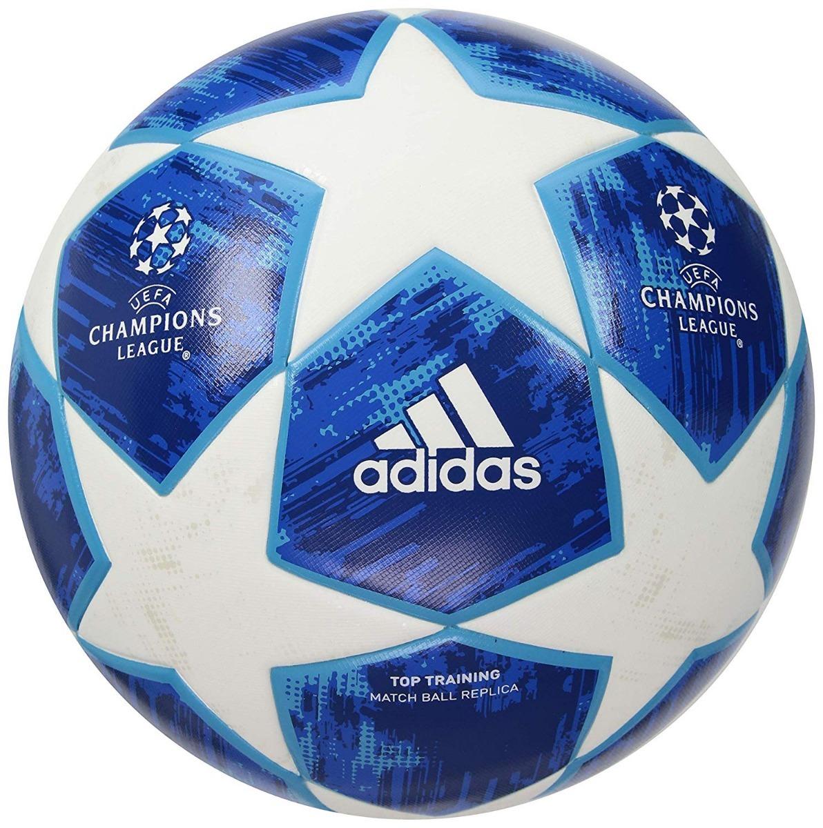 balón de fútbol adidas performance champion s league finale. Cargando zoom. f86f6b833a655