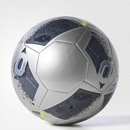 Balon De Futbol adidas Performance Euro 16 Glider e65c5e8c6ee53
