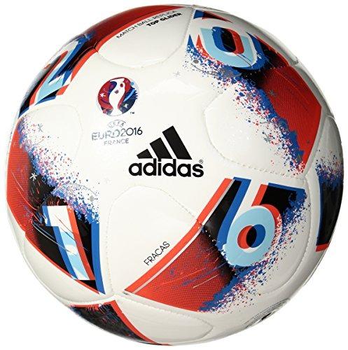 Balón De Fútbol adidas Performance Euro 16 Top Glider 332704fed90fd