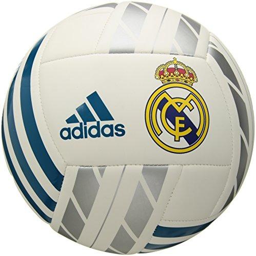 445c7986eee17 Balon De Futbol adidas Performance Real Madrid -   164.900 en ...
