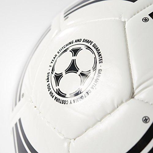 Balón De Fútbol adidas Performance Tango Glider 67545fded4129