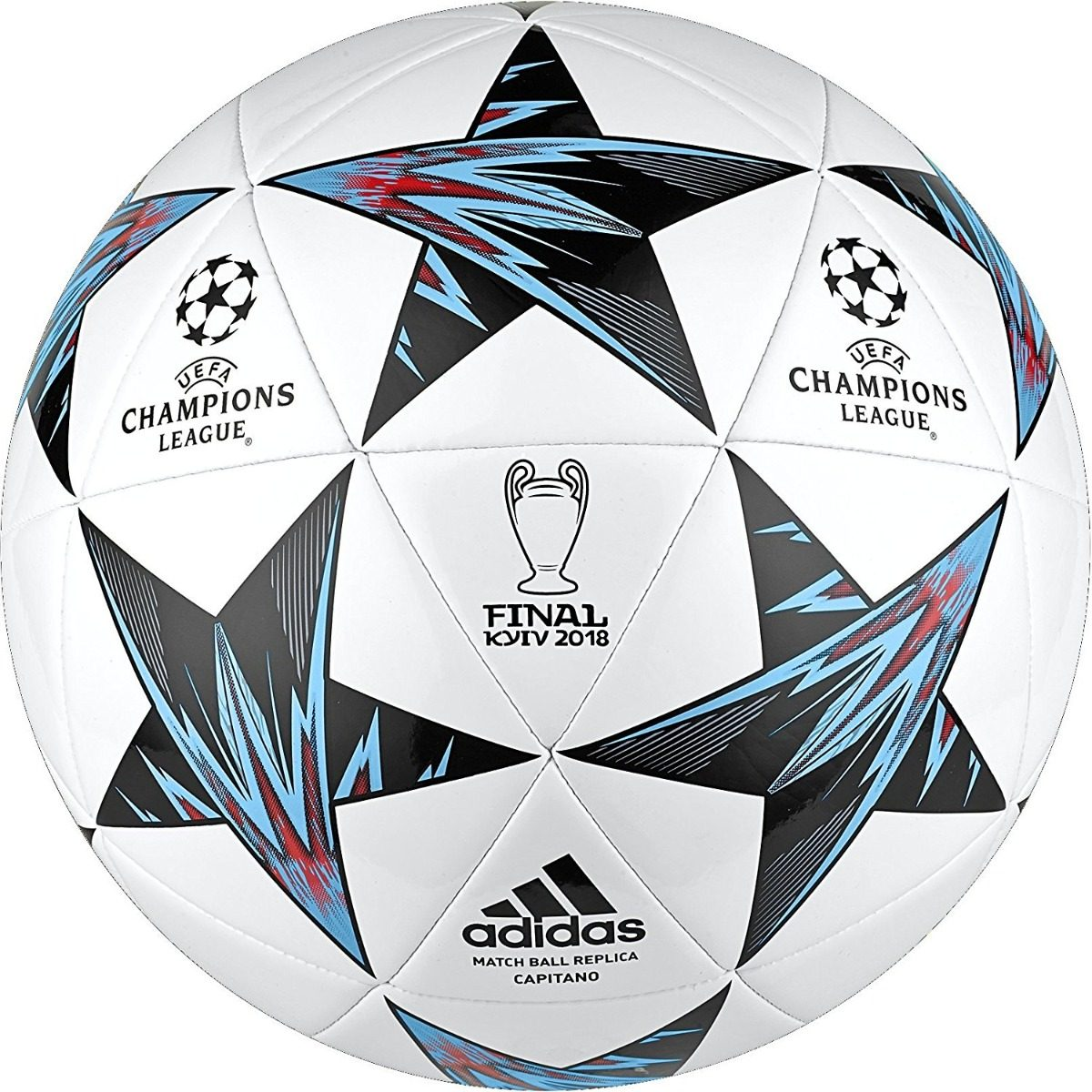 2b9a9b8b03d4e ... official store balon de futbol adidas predator planeadortallas 4 y 5  210.938 en mercado libre 71c95