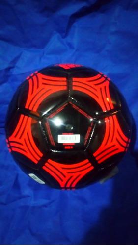Balon De Futbol adidas Tango Glider No.5 -   349.00 en Mercado Libre d1de39c8790d6
