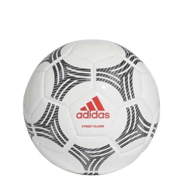 Balón De Fútbol adidas Tango Street Glider Original 100% N5 ... d513df3897c51