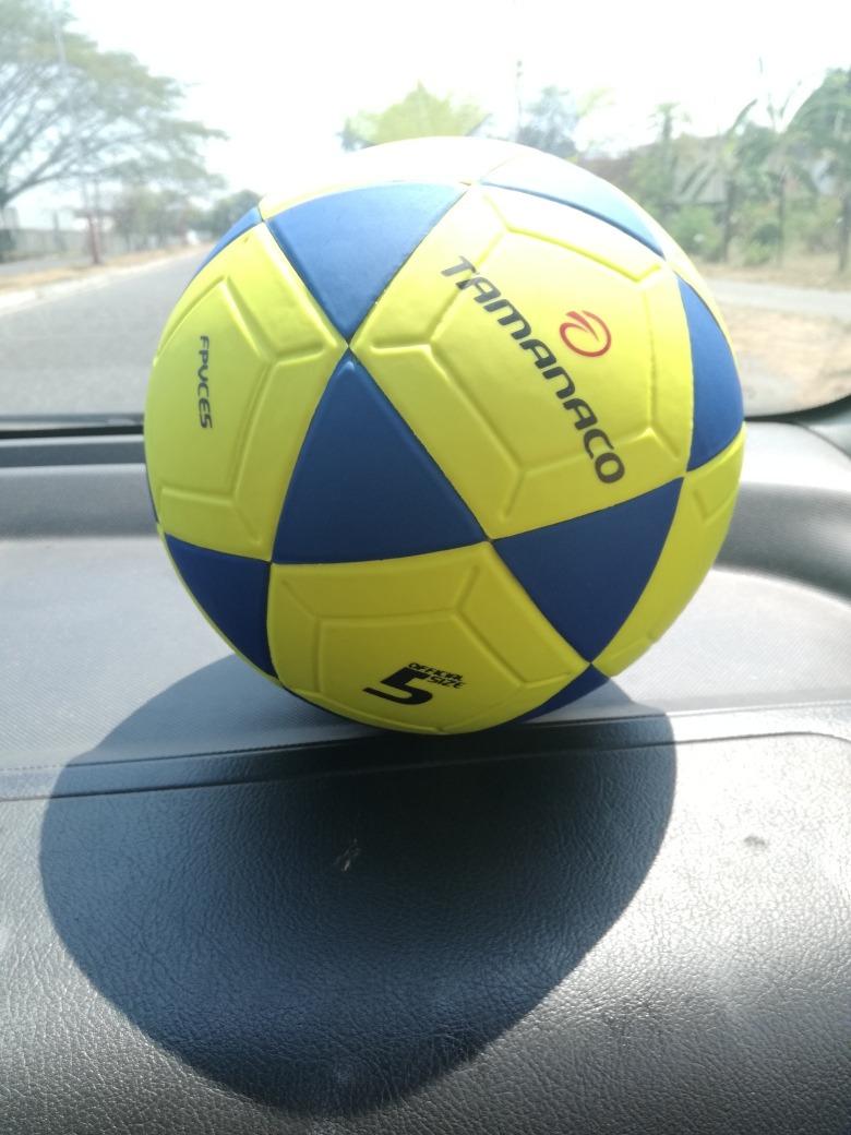 balon de futbol campo 5. Cargando zoom. 53134bd066ce3