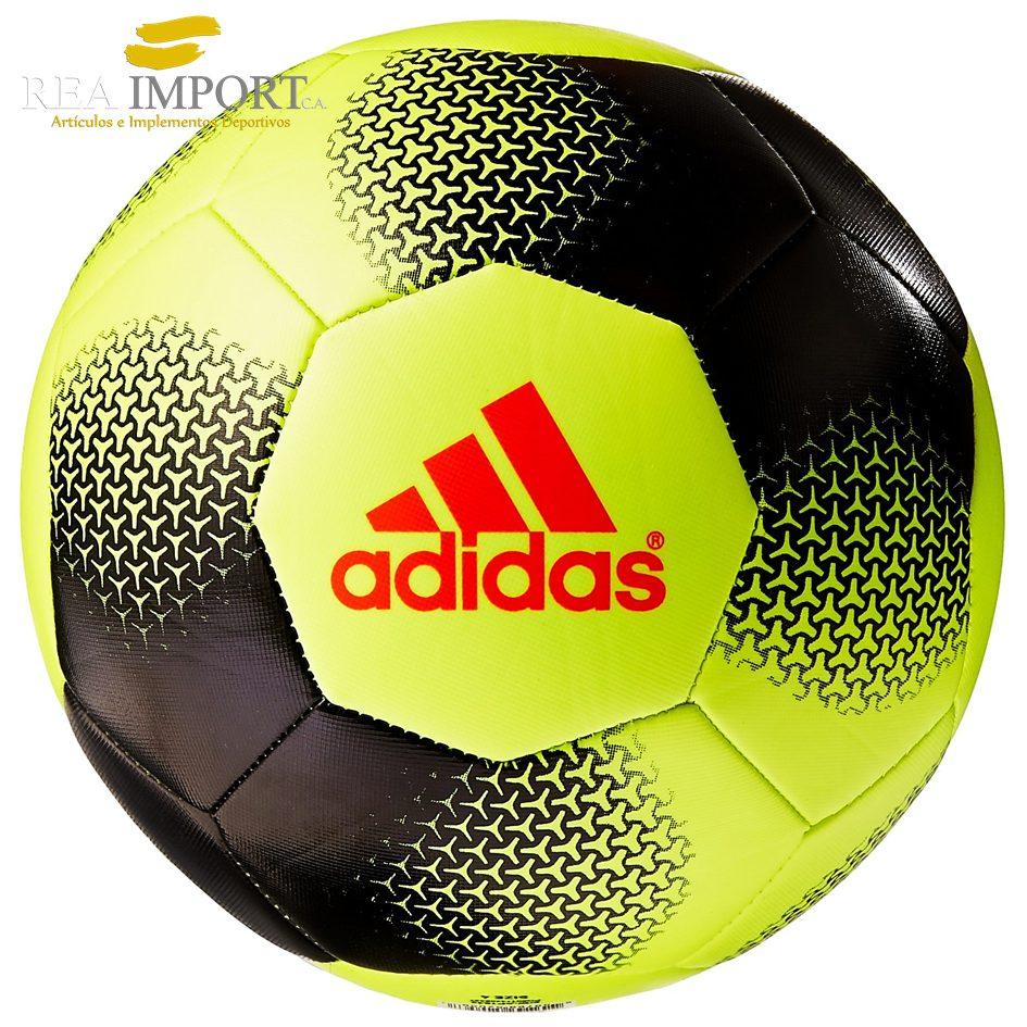 balon de futbol campo adidas ace glider  5 original. Cargando zoom. 4e39080e8358f