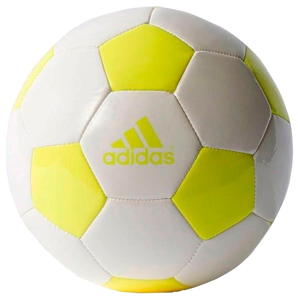 7837cfe7572be Balon De Futbol Epp Ii Numero 5 adidas Ao4905 -   199.00 en Mercado ...