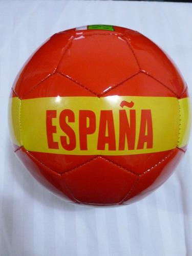 balon de futbol españa del mundial brasil 2014 #5