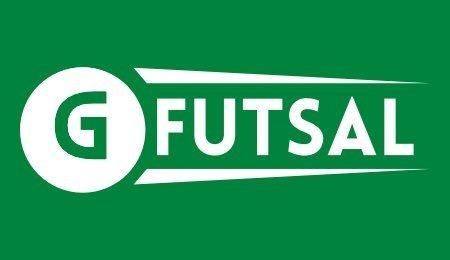 balón de fútbol gfutsal totalsala pro 300 futsal (tamaño 3)