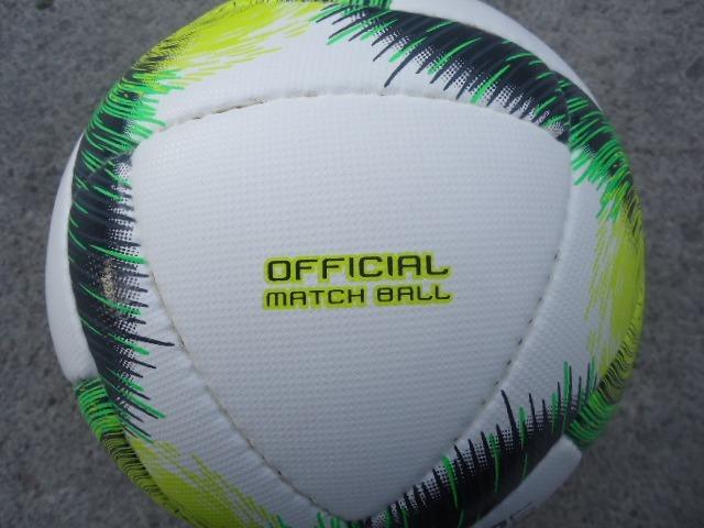 Balon De Futbol Liga Mx Clausura 2019 Proh... Su Venta -   999.00 en ... c998ca10c5b0d