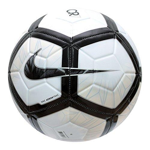 fc3f521e733a1 Balón De Fútbol Nike Cristiano Ronaldo Cr7 Prestige -   211.990 en ...