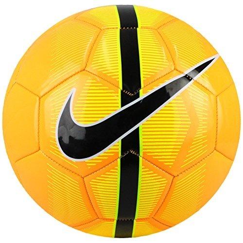Balón De Fútbol Nike Mercurial Fade -   74.402 en Mercado Libre 41c64b12e9e76