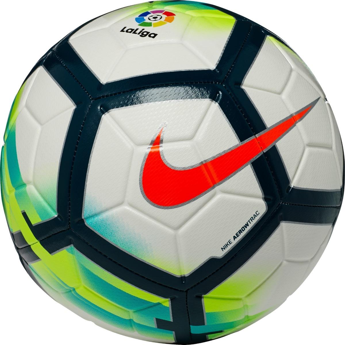 Balón De Fútbol Nike Sc3151-100 Original -   549.00 en Mercado Libre 8a47836fb1e61