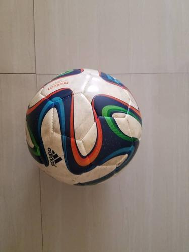 balon de futbol  original