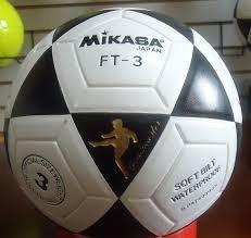 balon de futbol original mkasa