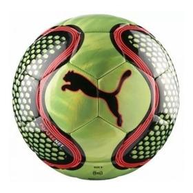 Balon De Futbol Puma