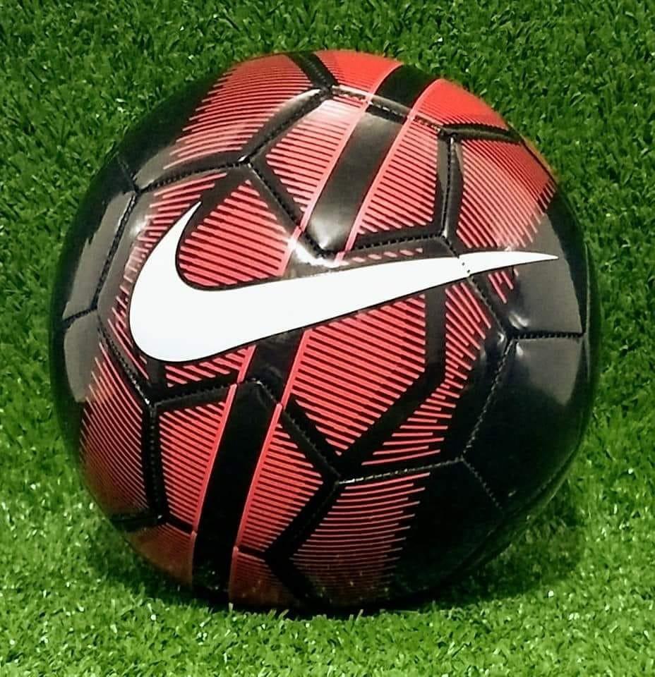 22b31fede9d0f Balon De Futbol Soccer Nike  5-1 -   399.00 en Mercado Libre