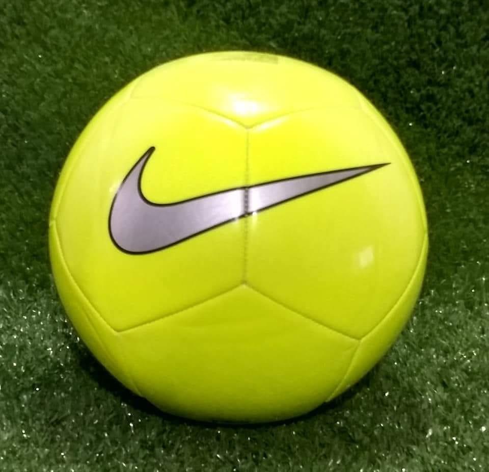 b050092b53f8a Balon De Futbol Soccer Nike  5-4 -   399.00 en Mercado Libre