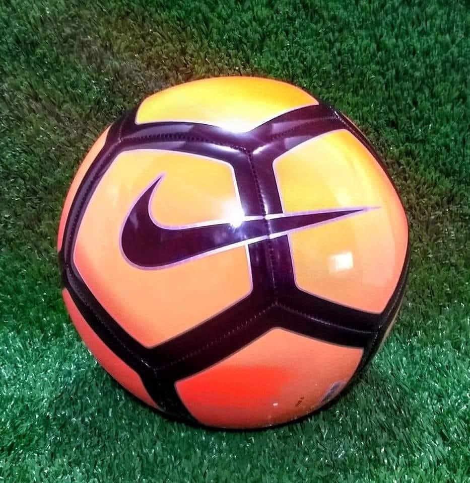 4a888abcbe82f Balon De Futbol Soccer Nike  5-5 -   399.00 en Mercado Libre
