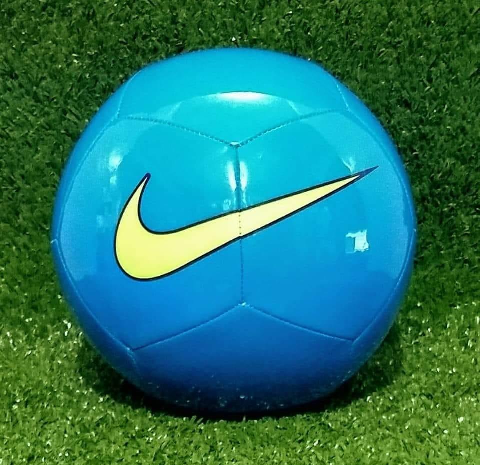21e21549e4756 Balon De Futbol Soccer Nike  5 -   399.00 en Mercado Libre