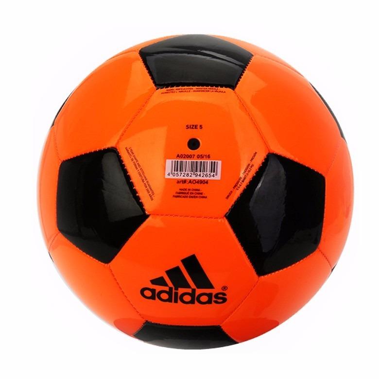 Balón De Fútbol Talla 5 adidas Epp 2 Naranja Envío Gratis -   330.00 ... 15bb4b71c3e52